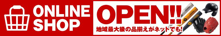 ショッピング(楽天市場)